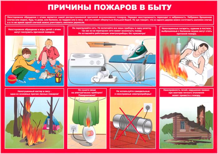 Плакат электробезопасности быту как сдавать на электробезопасность 4 группа